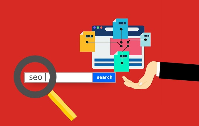 How to Create an SEO-Boosting Google Sitemap Online