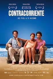 Contracorriente, 2010