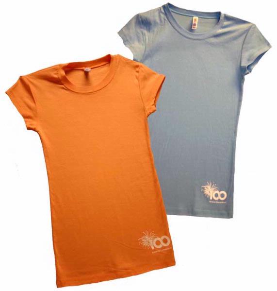 Bridel Fashion Trend And Girls Fashion Latest Fancy 20112 -6800