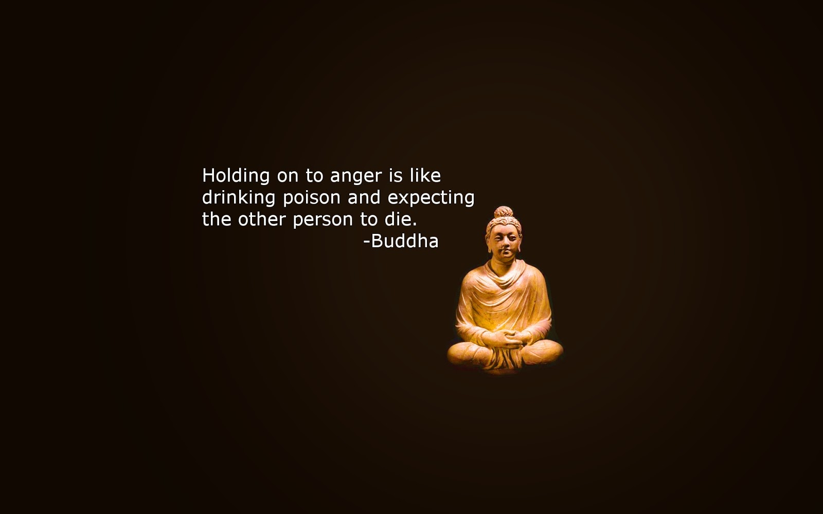 Buddha-quotes-on-anger-wallpaper-picture-image.jpg