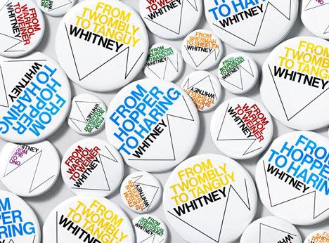 whitney-museum-rediseños-de-marca-minimalistas