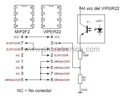 MIP2F2 por VIPER22.