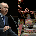 Πόσους νεκρούς στρατιώτες μπορεί να αντέξει το καθεστώς Ερντογάν