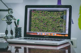 Python控制結構入門不能錯過的第四課-運算子優先順序