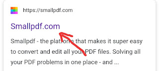 PDF Kaise Banaye