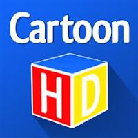 CartoonHD