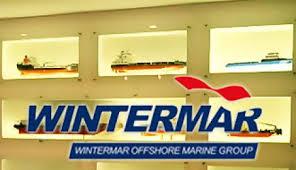legal career pt wintermar offshore marine tbk. Black Bedroom Furniture Sets. Home Design Ideas