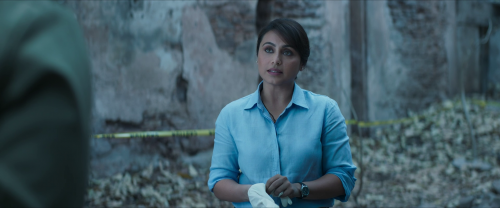 Download Mardaani 2 (2019) Full Movie 720p HDRip || Moviesbaba 2