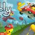 Download Wobbly Life v0.4.5 + Crack