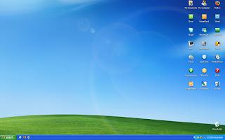 Descargar Windows XP Pro En Español x32 Bits - UTORRENT