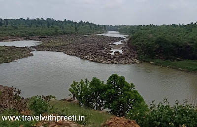 श्री लखेरा धाम राहतगढ़ सागर  - Shri Lakhera Dham Rahatgarh Sagar