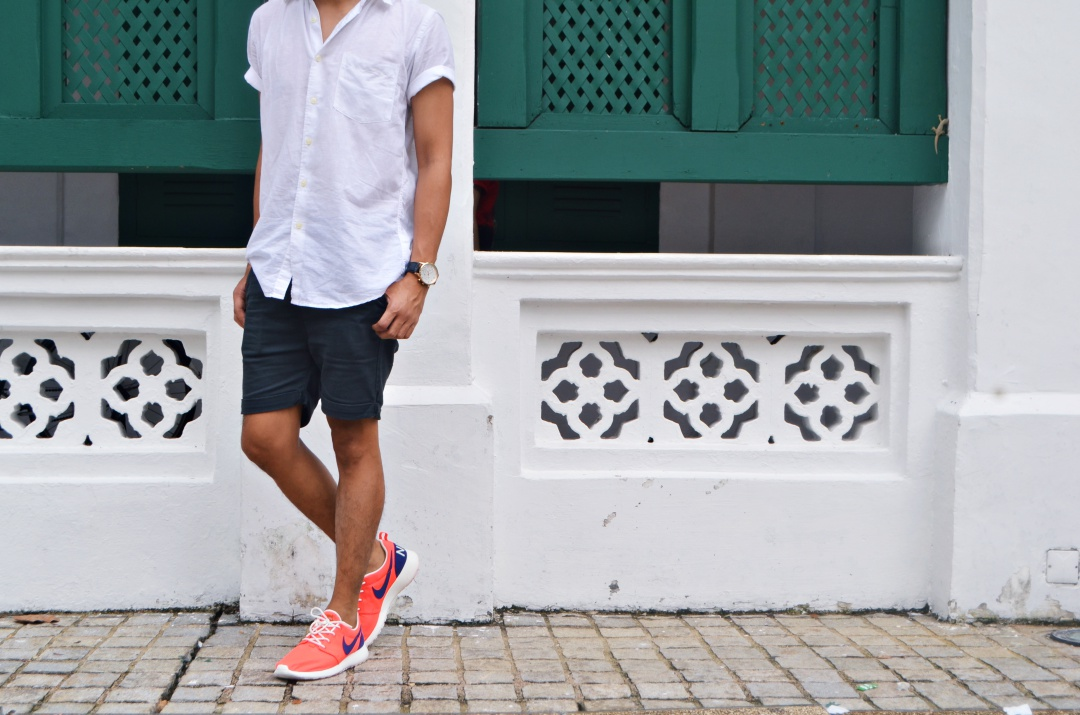 top-cebu-male-fashion-blogger-almostablogger-uniqlo4.jpg