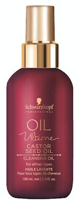 oil-ultime-aceite-de-limpieza-de-ricino