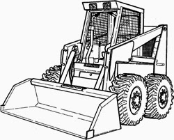 Bobcat Service Repair Manual PDF: January 2016