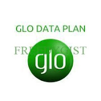 How To Migrate To Glo Weekly Data Plan With Code And All The Benefits »Data Plan Bundle