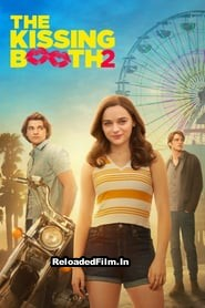 The Kissing Booth 2 (2020) Full Movie Download in Hindi 1080p 720p 480p