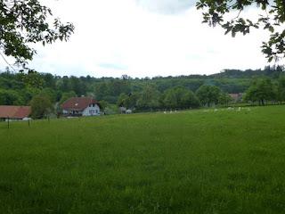 Rimmelsbacher Hof