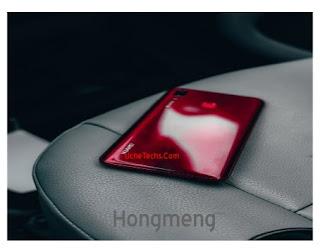 huawei-os-hongmeng