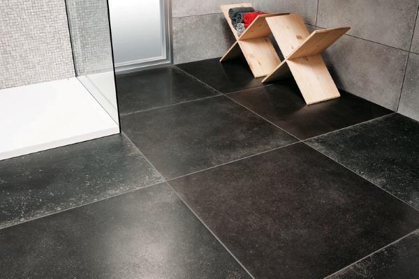 pavimento-bagno-gres porcellanato-piastrelle
