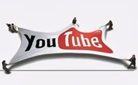 Mass Monetize Your YouTube Channel