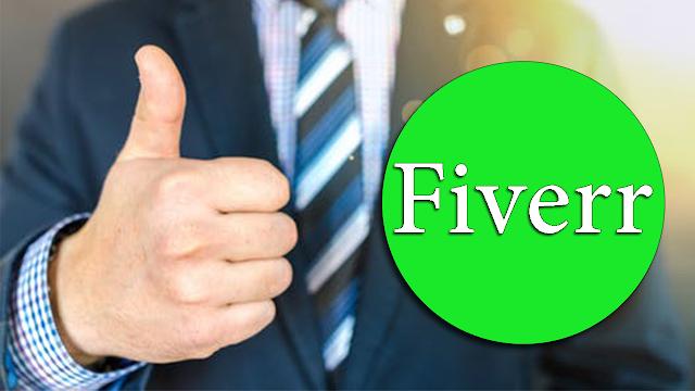 نصائح لبيع أول خدمة على مواقع الخدمات المصغرة بنجاح