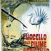 Curiosidades: L'ucello Dalle Piume di Cristallo (1970) ▶Horror Hazard◀