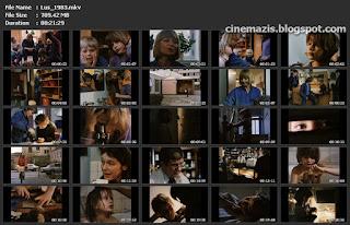 Lus (1983)