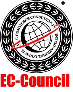 Double nibble URI decoding XSS Vulnerability on EC Council