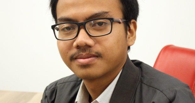 The Indonesian Institute: PSBB Total Bawa Implikasi Tak Mudah