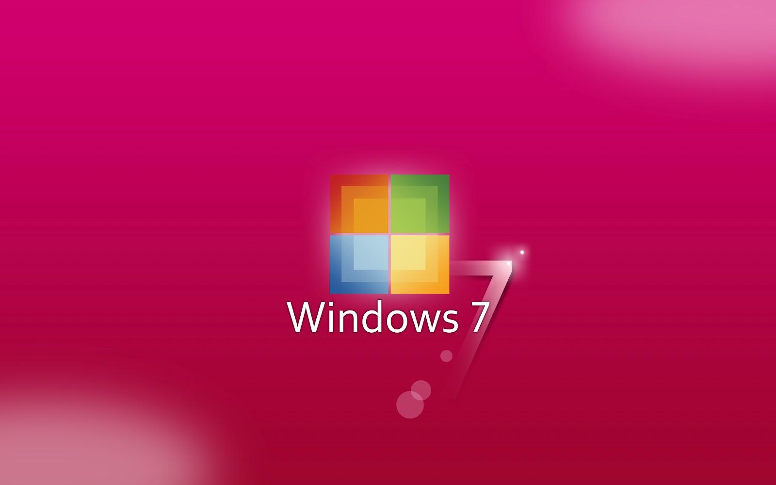 shared wallpaper windows - photo #23