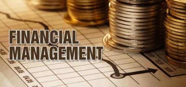 Manajemen Bank : Pengertian,   Tujuan,  Fungsi, Struktur, dan Unsur - Unsur dalam Manajemen Bank
