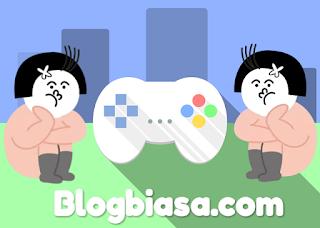 12 Alasan, Penyebab bosan main game offline & online