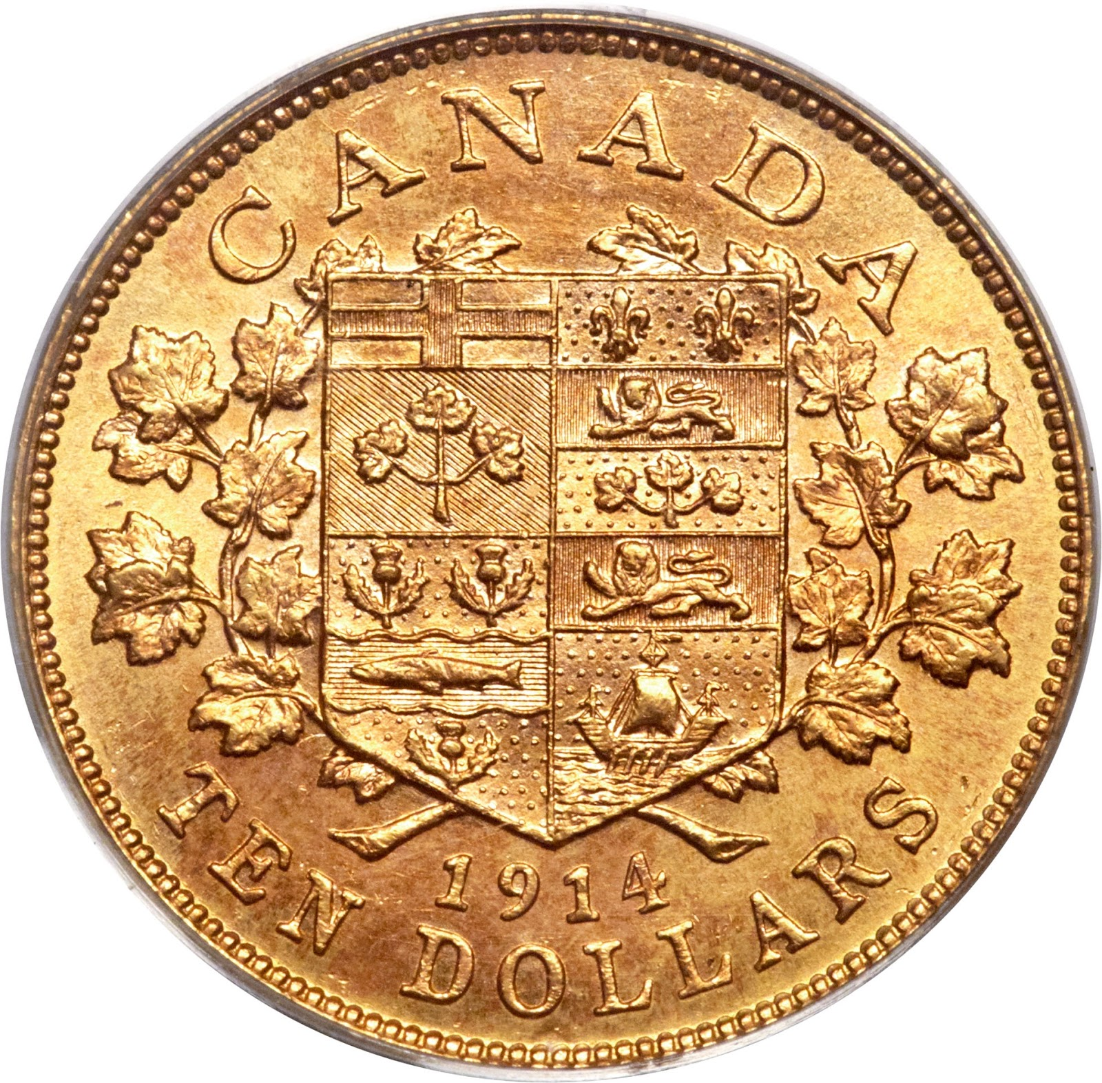Many Of These Coins Are Silver And A Few Gold If You Ever Wondered Coin Can Be The Worry With Tungsten Is Possibility