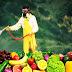 Αυτά είναι τα φρούτα με τα περισσότερα φυτοφάρμακα
