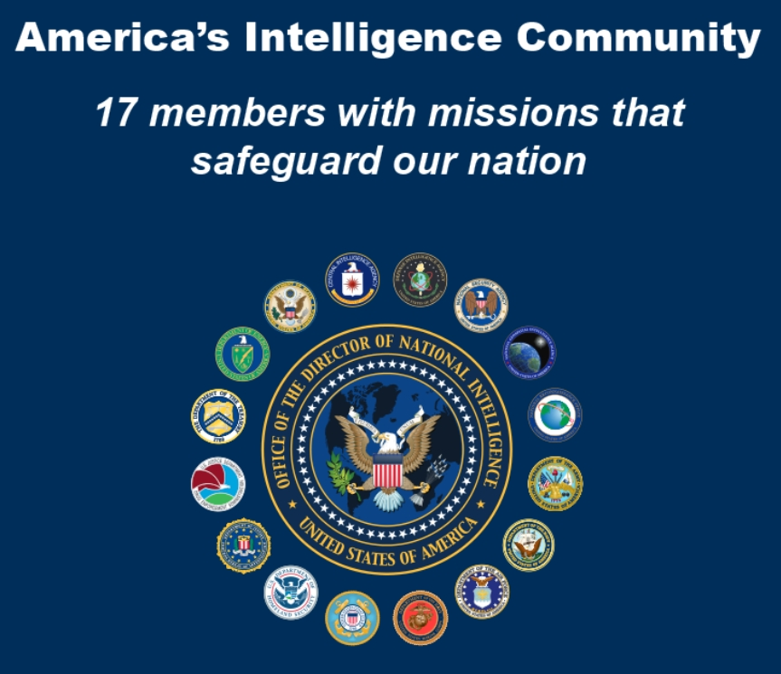 venona program us counterintelligence efforts during Rumors of an important codebreaking effort circulated among journalists and historians throughout the 1980s and the early 1990s, but there was no formal confirmation of the existence of venona until it was declassified in 1995.