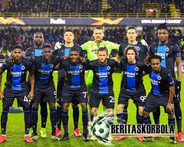 Romelu Lukaku Minta Serie A Segera Dihentikan Total