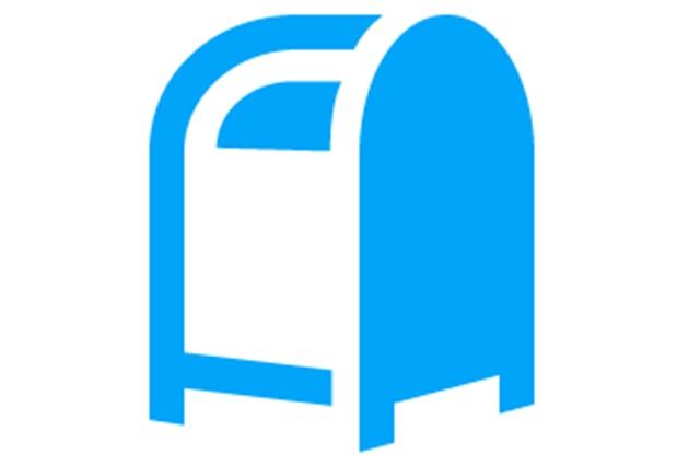 تحميل برنامج Postbox للويندوز