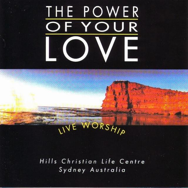 power of your love hillsong united free mp3 download