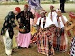 IKWERRE PEOPLE OF RIVERS STATE