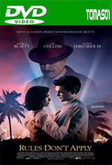 La excepción a la regla (2016) DVDRip