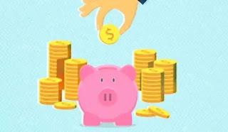 كيفية توفير المال والادخار : افكار عن الادخار وافضل طرق تساعدك كيف توفر المال.