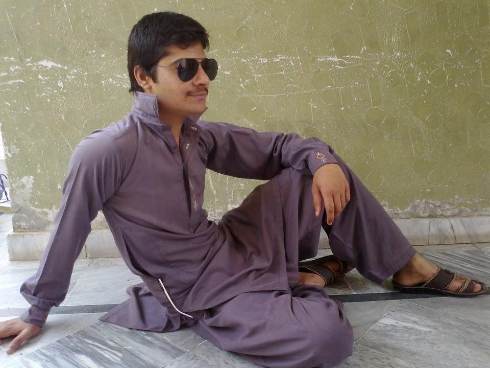 Pakistani Desi Boys Blog: May 2014