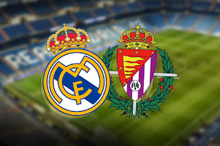 موعد مباراة ريال مدريد القادمة ضد بلد الوليد والقنوات الناقلة الأربعاء 30 - 9 - 2020 في الدوري الإسباني