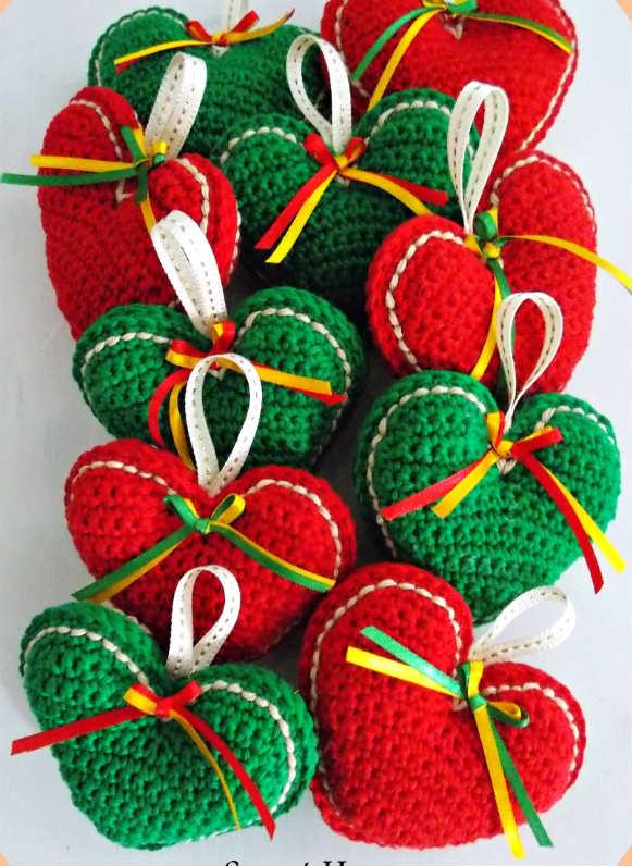 corazones-crochet