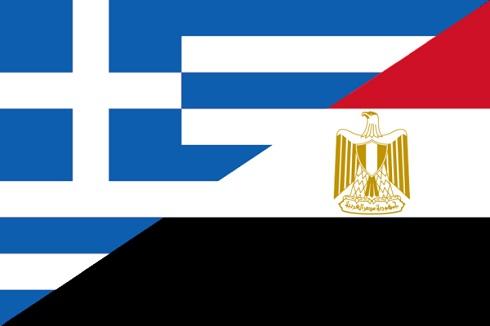 Αιγύπτιοι αξιωματούχοι επιβεβαιώνουν εμμέσως ότι πάμε για συμφωνία Αθήνας-Καΐρου για ΑΟΖ