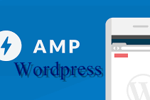 Cara Pasang AMP di Wordpress