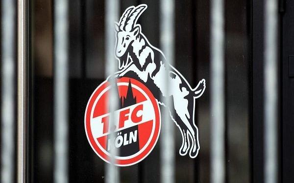 Bundesliga: Cologne trio test positive for COVID-19