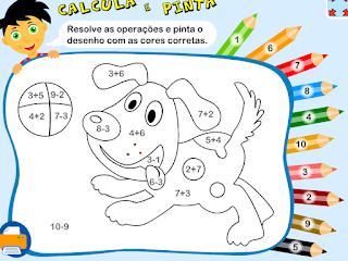 http://www.reinodorecreio.com/flash/calcula_e_pinta.swf