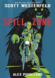 https://www.goodreads.com/book/show/23532871-the-spill-zone?ac=1&from_search=true