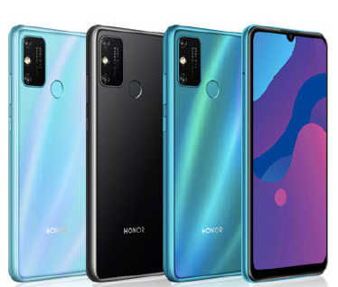 Honor Play 9A Price Specifications in Pakistan 2020